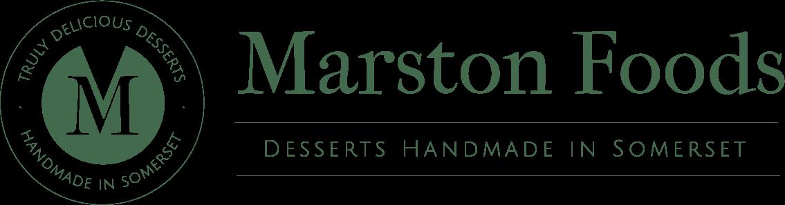Marston Foods