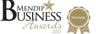 Mendip Business Award 2015