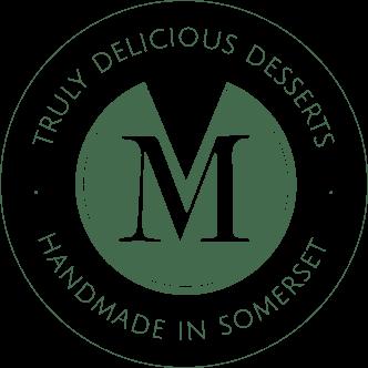 Marston Foods Circular logo